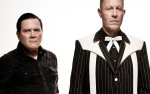 Image for Reverend Horton Heat w/ The Goddamn Gallows