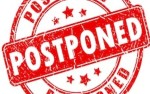 Image for DEH-postponed