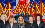 Image for Tribute to Def Leppard ft. Def Leggend