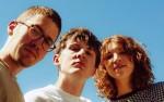 Image for TWEN, with Sixteen Jackies, Sun Organ, Tact