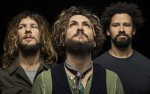 Image for John Butler Trio+ w/ special guest Trevor Hall