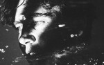 Image for Cass McCombs