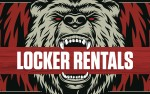 Image for Locker Rental