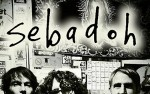 Image for Sebadoh