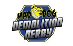 Image for Mad Dog Demolition Derby