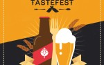 Image for MI Tastefest - Made in the Mitten