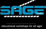 Image for VIRTUAL Sage Studio | 10% Off Two or More Classes |Session 2