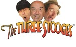 Image for The Three Stooges 3 PM