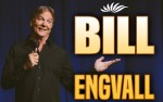 Image for New Bill Engvall
