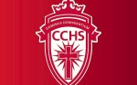 Image for Central Catholic High School: The Sounds of Christmas