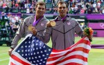 Image for San Antonio Pro Tennis Classic presented by Frost