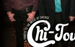 Image for Eddie Owen Presents: Chi-Town Transit Authority (Chicago Tribute band)