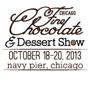 Chicago National Chocolate Show