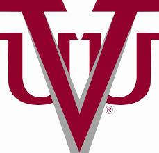 Image for ECSU vs. Virginia Union (Homecoming)