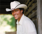 Image for Clay Walker