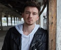 Image for Morgan Wallen
