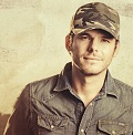 Image for Coyote Joe's Birthday Party featuring Granger Smith
