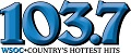 Image for 103.7 WSOC Tanner Pull featuring Chris Young, Walker Hayes, Granger Smith, Rodney Atkins, Morgan Evans and Dillon Carmichael