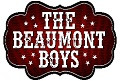 Image for The Beaumont Boys featuring Tracy Byrd and Mark Chesnutt with full bands