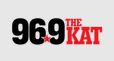 Image for 96.9 The Kat presents an Acoustic Evening with Clay Walker