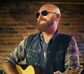 Image for Corey Smith