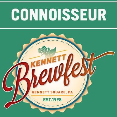 Image for Kennett Brewfest - Connoisseur
