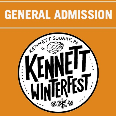 Image for Kennett Winterfest 2019 - General Admission