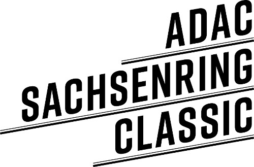Image for ADAC Sachsenring Classic 2018 - Samstag