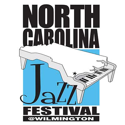 Image for 2020 North Carolina Jazz Festival - PATRON PASS: 3 DAY- INCLUDES A SATURDAY  JAZZ BRUNCH @10am