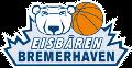 Image for MBC vs. Eisbären Bremerhaven