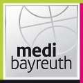 Image for MBC vs. medi bayreuth