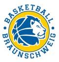 Image for MBC vs. Basketball Löwen Braunschweig