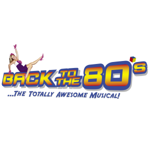 Image for Back to the 80s