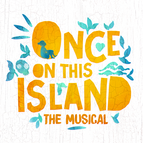 Image for ACT! for Youth Presents: ONCE ON THIS ISLAND