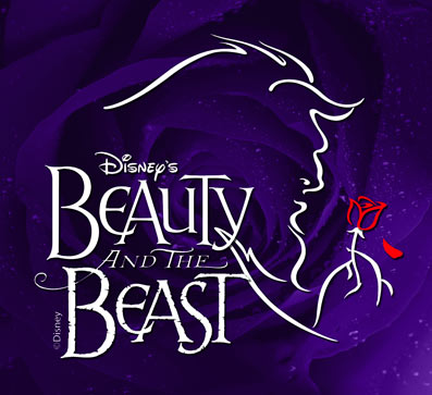 Image for ACT! for Youth Presents: Disney's BEAUTY AND THE BEAST
