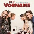 Image for Der Vorname - FSK 6