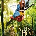 Image for Familienkino: Die kleine Hexe - FSK 0