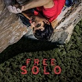 Image for Free Solo - FSK 6 - Radeberger Hollywood-Filmnacht
