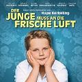 Image for Der Junge muss an die frische Luft - FSK 6 - DREWAG Komödiennacht