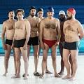 Image for Ein Becken voller Männer - FSK 6
