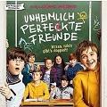 Image for Familienkino: Unheimlich perfekte Freunde - FSK 6