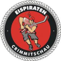 Image for 06.01.2019 - Dresdner Eislöwen vs. Eispiraten Crimmitschau