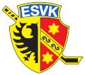 Image for 11.01.2019 - Dresdner Eislöwen vs. ESV Kaufbeuren