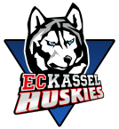 Image for 18.01.2019 - Dresdner Eislöwen vs. EC Kassel Huskies