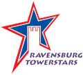 Image for 25.01.2019 - Dresdner Eislöwen vs. Ravensburg Towerstars