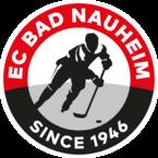 Image for 22.01.2019 - Dresdner Eislöwen vs. EC Bad Nauheim