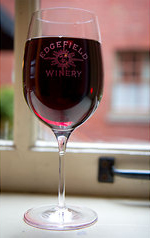 Image for Edgefield Winery's 18th Annual Celebration Of Syrah