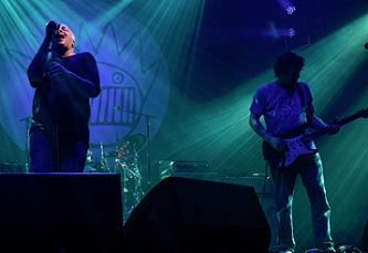 Image for An evening with WEEN
