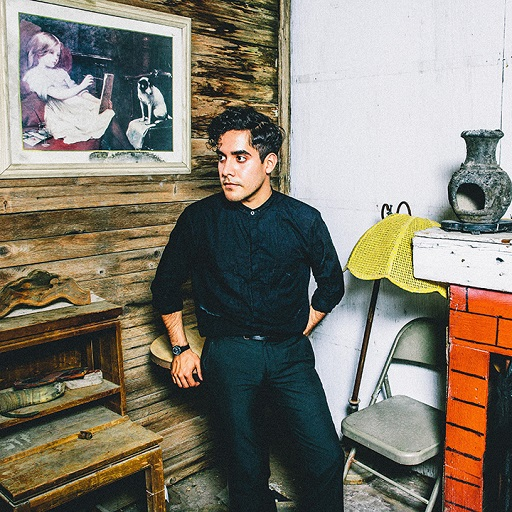 Image for NEON INDIAN DJ SET, 21+