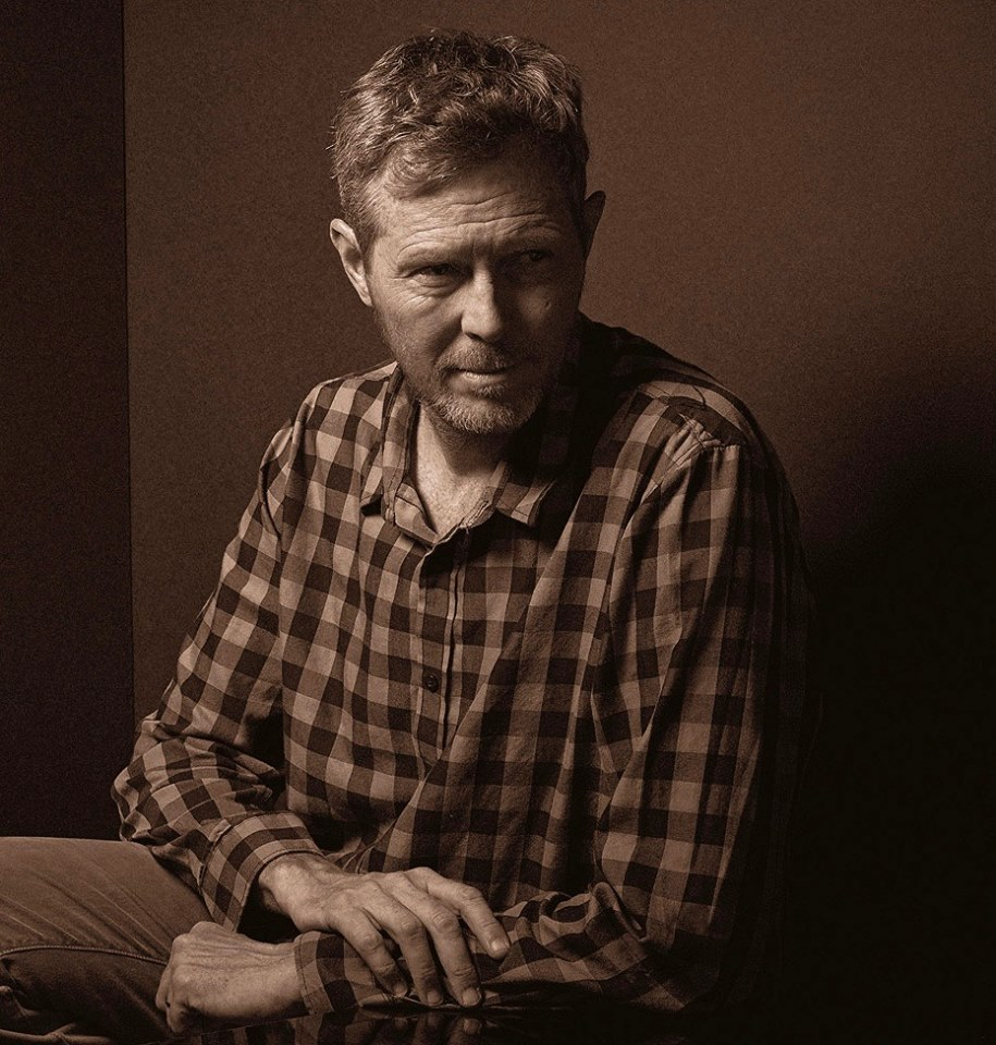 Image for McMenamins Presents: ROBBIE FULKS, All Ages